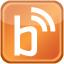 SRIF-IIJTR Open Blog