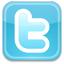 Join SRIF-IIJTR on Twitter!