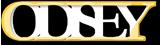 Dr Marc Debiase, Odisey Design Company, Morgantown, West Virginia